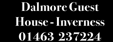 Dalmore_Guest_House