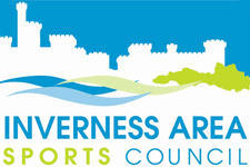 Inverness_sports_council