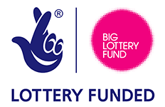 lottery_funded_logo